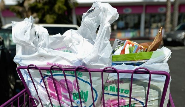 plasticbags_03292019getty.jpg