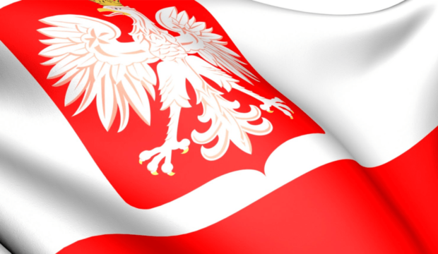 polish-flag.png