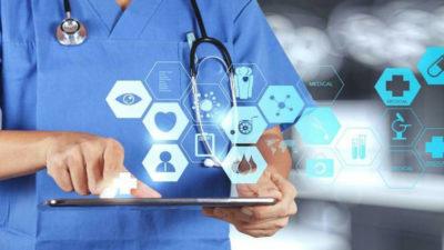 Як буде працювати медична реформа в Україні: огляд