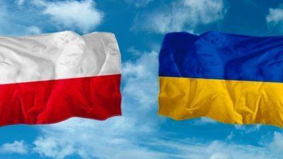 Бердянські студенти зможуть безкоштовно відвідувати Польщу