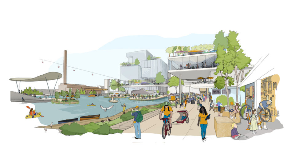 quayside-sidewalk-labs-waterfront-toronto-google-8.jpg