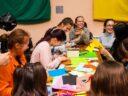 РавликФест оголосив конкурс анімації для дітей