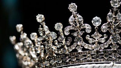 Свято краси та жіночності у зимовому Бердянську – конкурс краси «Міс Бердянськ 2017»
