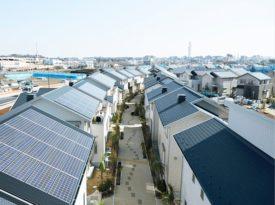 Як Японія вирішує екологічні проблеми