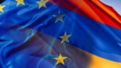 Уроки Армении для Украины
