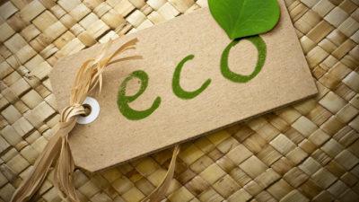Екологічне маркування: розбираємось в «зелених» знаках країн світу