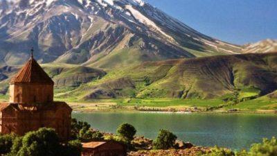 Вітаємо з Днем незалежності Республіки Вірменія!