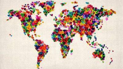 Можливості міжнародної співпраці в сфері освіти – що це та де шукати інформацію?