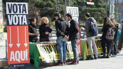 Як громадська участь змінює іспанські міста