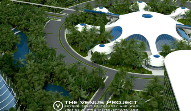 venus-project-1.jpg