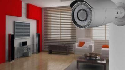 Безпека і економія: топ-5 необхідних пристроїв для дому