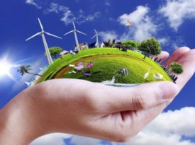 Як зберегти енергію та ще й заощадити: топ-8 рішень